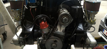 revisiemotor-2.JPG
