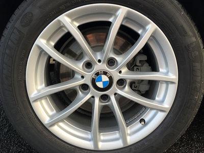 BMW_Styling378.JPG