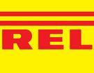 Pirelli.jpg