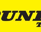 Dunlop.jpg