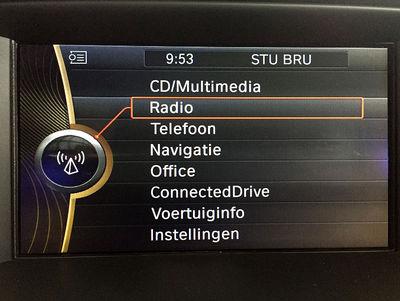 BMW_navibus_menu_Connected.JPG