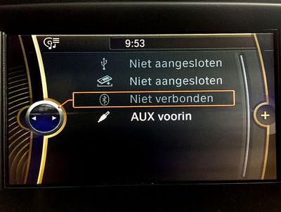 BMW_navibus_multimedia.JPG