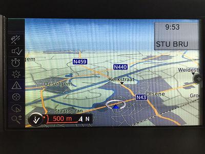 BMW_navibus_navikaart.JPG
