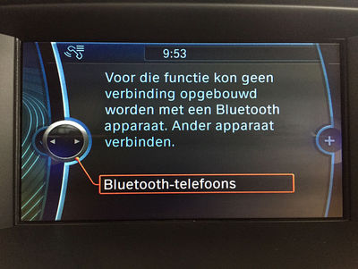 BMW_navibus_telefoon.JPG