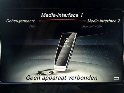 Mercedes_Garmin_Media.JPG