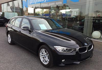 BMW_318d_Xenon_1.JPG