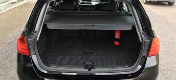 BMW_318d_Xenon_9.JPG