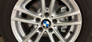 BMW_318d_Xenon_11.JPG