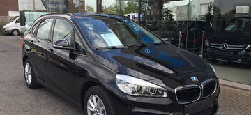 BMW_218i_1.JPG
