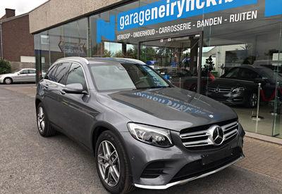 Mercedes_GLC250d_grijs_1.jpg