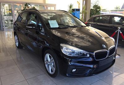 BMW_218d_sazw_1.jpg