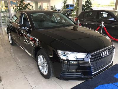 Audi_A4_20_TFSI_1.jpg