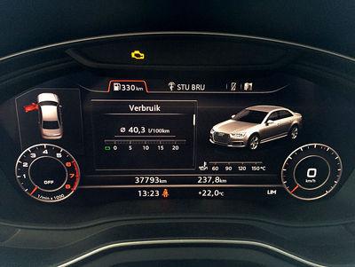 Audi_A4_20_TFSI_5.jpg