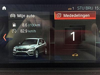 BMW_F84_Tab_3.jpg