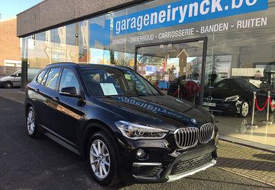 BMW_X1_auto_1.jpg