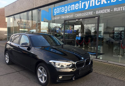 BMW_116i_zwart_1.jpg
