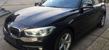 BMW_116i_zwart_2.jpg