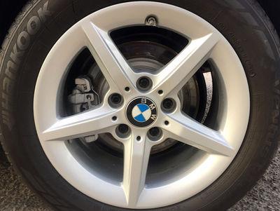 BMW_Styling654bis.jpg