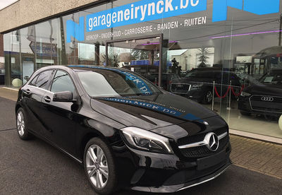 Mercedes_A160_1.jpg