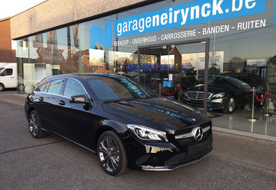 Mercedes_CLA_SB_FL_1.jpg