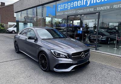 Mercedes_CLA_AMG1.jpg