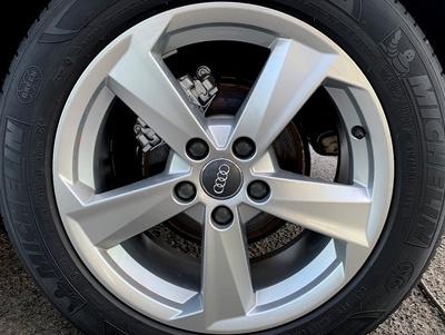 Audi_Alu_Star.jpg