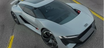 Audi_R8_Elektrisch.jpg
