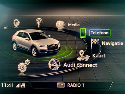 Audi_Q2_Sport_ZW_6.jpg