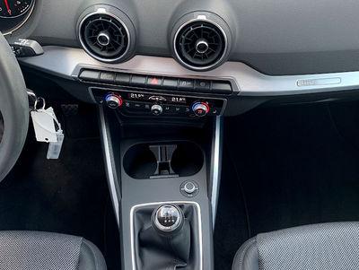 Audi_Q2_Sport_ZW_4.jpg