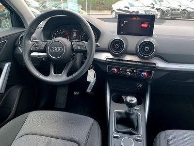 Audi_Q2_Sport_ZW_3.jpg