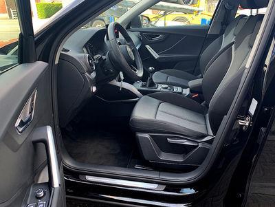 Audi_Q2_Sport_ZW_10.jpg