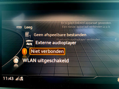 Audi_Q2_Sport_ZW_9.jpg
