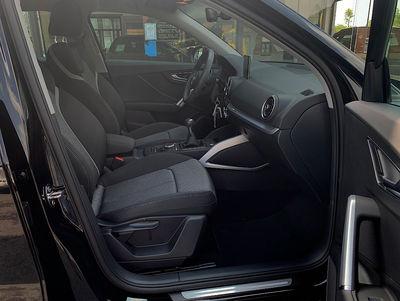 Audi_Q2_Sport_ZW_12.jpg