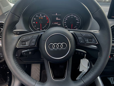 Audi_Q2_Sport_ZW_5.jpg