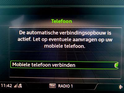 Audi_Q2_Sport_ZW_8.jpg