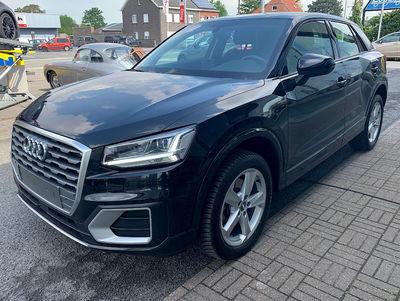 Audi_Q2_Sport_ZW_2.jpg