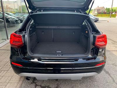 Audi_Q2_Sport_ZW_15.jpg