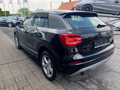 Audi_Q2_Sport_ZW_14.jpg