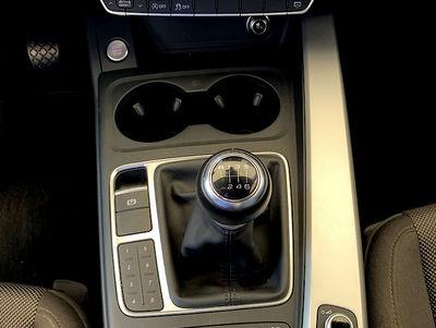 Audi_A4_20_TFSI_4bis.jpeg