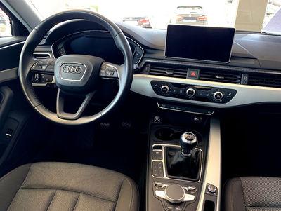 Audi_A4_20_TFSI_3bis.jpg