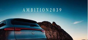 MercedesAmbition2039.jpg