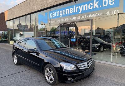 Mercedes_CLC_1.jpg