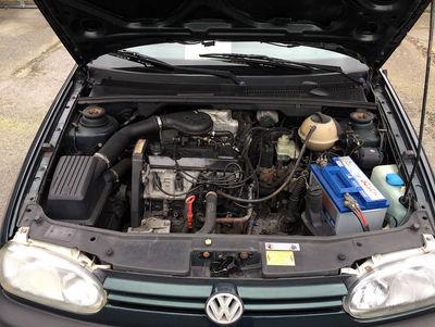 VW_GolfCabrio_2.jpg