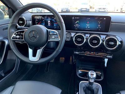 Mercedes_A160_W177_Grijs_5.jpg