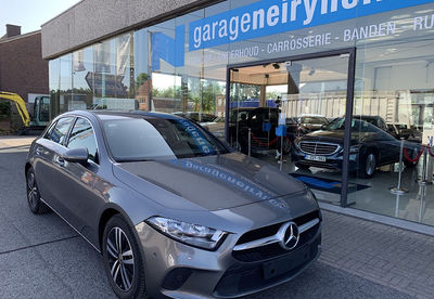 Mercedes_A160_W177_Grijs_1.jpg