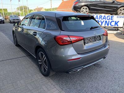 Mercedes_A160_W177_Grijs_16.jpg