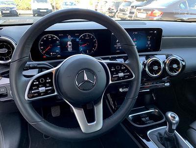 Mercedes_A160_W177_Grijs_4.jpg