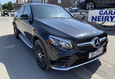 Mercedes_GLC_Roger_1.jpg
