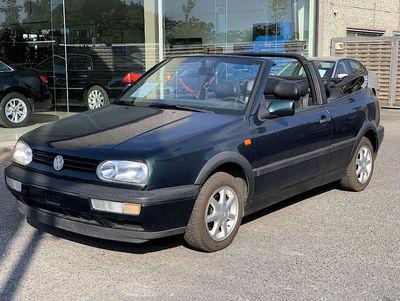 VW_GolfCabrio_13.jpg