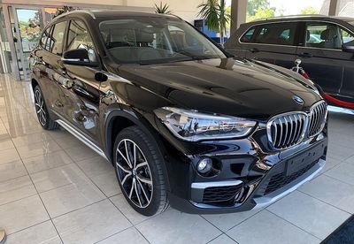 BMW_X1_Baele_1.jpg